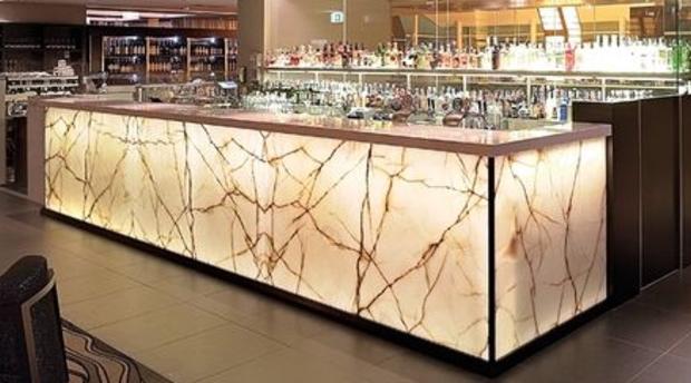 TC bar