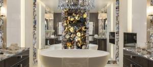 ammonite bathroom1