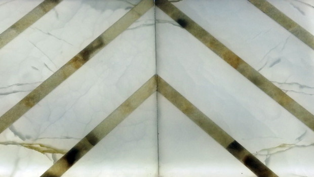 white_onyx_inlay