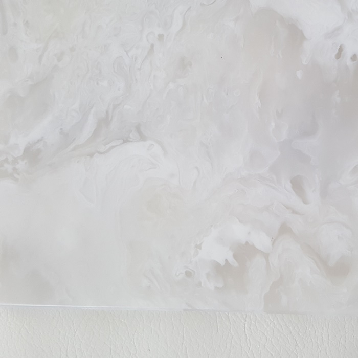 Persian White