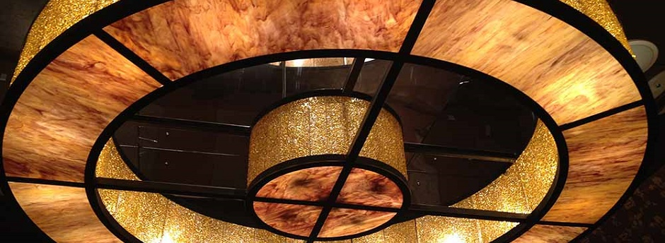 Ceiling-light-002