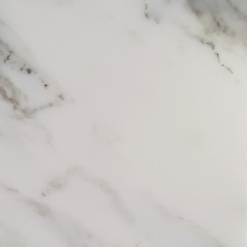 Sicilian white