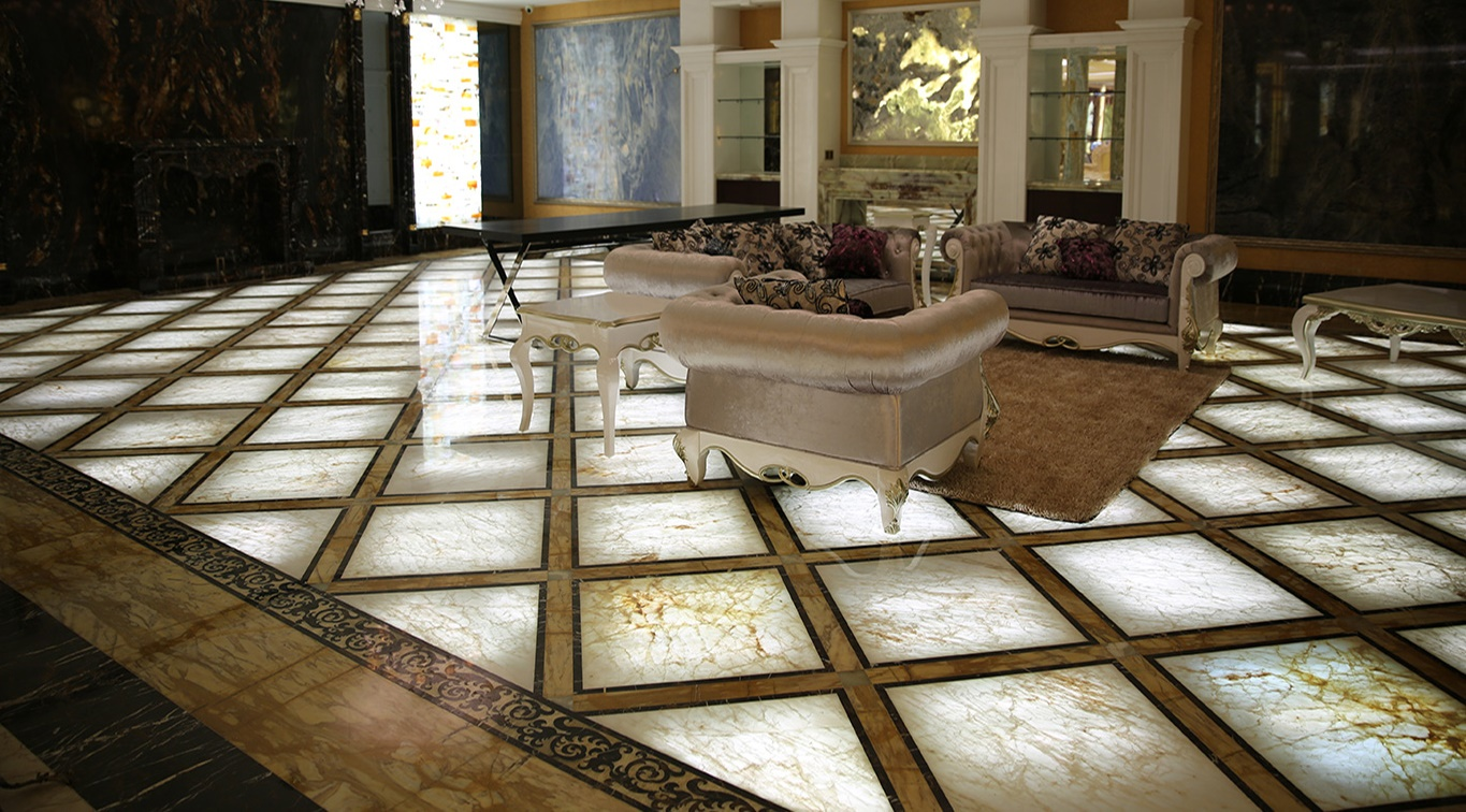 White-onyx-backlit-floor-002